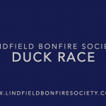 The 2021 LBS Duckrace – The Result