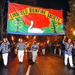 LBS Gets Bonfire Go-ahead for 5th November!